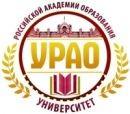 Университет Российской академии образования г. Красноярск