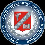 Красноярский институт экономики - филиал СпбУУЭ