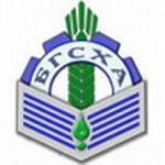 Брянская государственная сельскохозяйственная академия