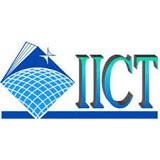 Международный институт компьютерных технологий