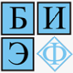 Балтийский институт экономики и финансов