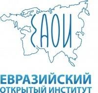 Евразийский открытый институт - Электростальский филиал