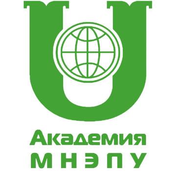 Международный независимый эколого-политологический университет - в г. Орехово-Зуево