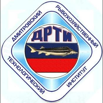 Дмитровский филиал Астраханского государственного технического университета