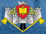 Военно-технический университет Минобороны России