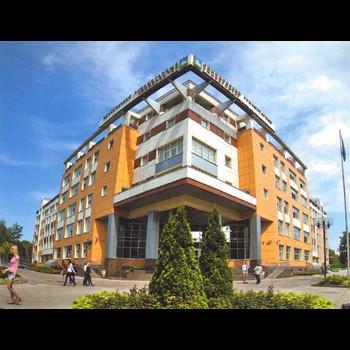 Одинцовский гуманитарный университет