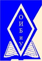 Оренбургский институт бизнеса и управления