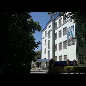 Институт открытого образования