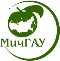 Мичуринский государственный аграрный университет - филиал в г. Тамбов