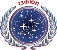 Томский заочный финансово-юридический институт
