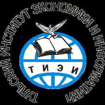 Тульский институт экономики и информатики