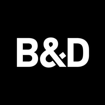 Институт бизнеса и дизайна