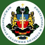 Международная академия бизнеса и управления