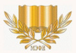 Московский экономико-финансовый институт