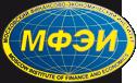 Московский финансово-экономический институт
