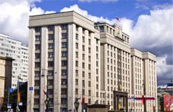 Московский институт экономических преобразований
