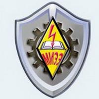 Московский институт энергобезопасности и энергосбережения