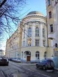 Московский институт ТУРО