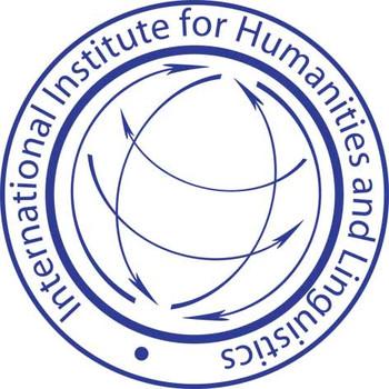 Международный гуманитарно-лингвистический институт