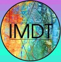 Институт моды, дизайна и технологий