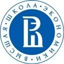 Высшая школа экономики Санкт-Петербург филиал