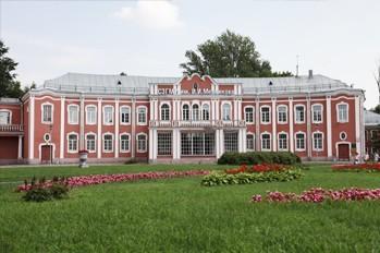 Северо-Западный государственный медицинский университет имени И.И. Мечникова
