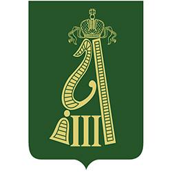 Школа имени императора Александра III