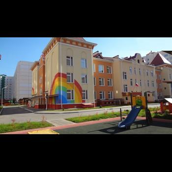 Детский сад № 74