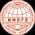 Институт международных социально-гуманитарных связей (Представительство  в г.Голицыно)