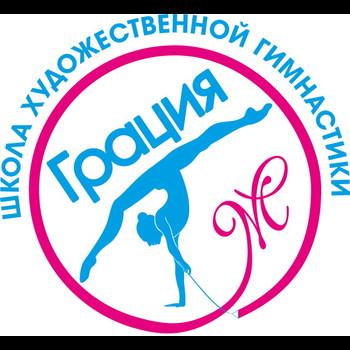 """Школа художественной гимнастики """"Грация-М"""""""