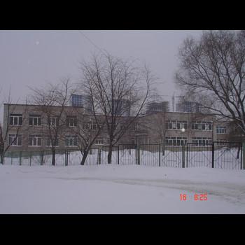 Училище открытого типа `Уральское подворье`