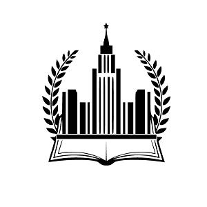 Межрегиональная Академия строительного и промышленного комплекса (МАСПК)
