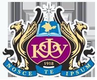 Крымский федеральный университет имени В. И. Вернадского