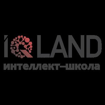 Интеллект школа Васильева IQLand